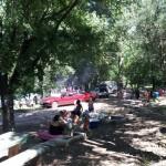 Camping_03