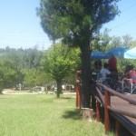 Camping_07