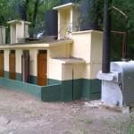 IMG-20121117-WA0006